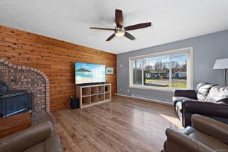 Photo 3: 60 Storrie Rd in : CR Campbell River South House for sale (Campbell River)  : MLS®# 867174