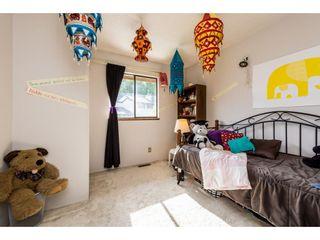 Photo 14: 7140 BLAKE Drive in Delta: Sunshine Hills Woods House for sale (N. Delta)  : MLS®# R2365383