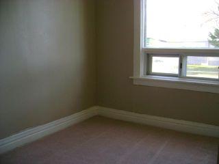 Photo 8: 356 KENSINGTON Street in WINNIPEG: St James Residential for sale (West Winnipeg)  : MLS®# 1021814