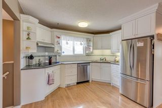 Photo 8: 304 Robert Street NW: Turner Valley House for sale : MLS®# C4116515