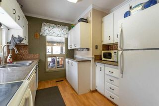 Photo 11: 5 Kipling Place Place in Barrie: Letitia Heights House (Bungalow) for sale : MLS®# S5126060