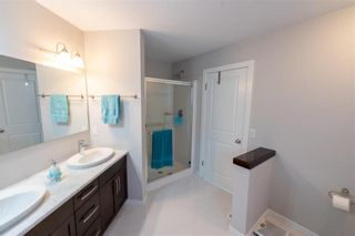 Photo 34: 3 Lake Bend Road in Winnipeg: Bridgwater Lakes Residential for sale (1R)  : MLS®# 202104330