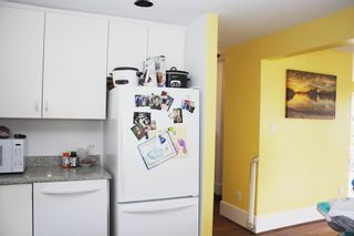 Photo 10: 2067 W 15TH Avenue in Vancouver: Kitsilano House for sale (Vancouver West)  : MLS®# R2614616