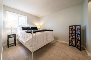 Photo 29: 10 Glenbrook Crescent in Winnipeg: Richmond West Residential for sale (1S)  : MLS®# 202010904