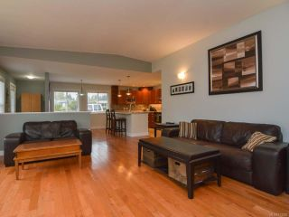 Photo 4: 2203 E 6th St in COURTENAY: CV Courtenay East House for sale (Comox Valley)  : MLS®# 773285