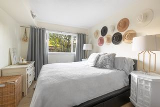 """Photo 9: 101 1990 W 6TH Avenue in Vancouver: Kitsilano Condo for sale in """"Mapleview Place"""" (Vancouver West)  : MLS®# R2625345"""