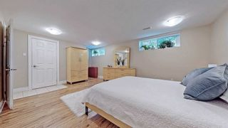 Photo 26: 1008 Mccullough Drive in Whitby: Downtown Whitby House (Bungalow) for sale : MLS®# E5334842