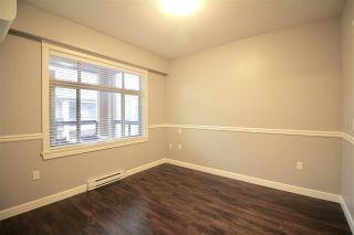 "Photo 10: 403 12655 190A Street in Pitt Meadows: Mid Meadows Condo for sale in ""CEDAR DOWNS"" : MLS®# R2374404"
