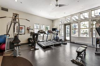 """Photo 17: 212 2959 SILVER SPRINGS Boulevard in Coquitlam: Westwood Plateau Condo for sale in """"SILVER SPRINGS - TANTALUS"""" : MLS®# R2473506"""