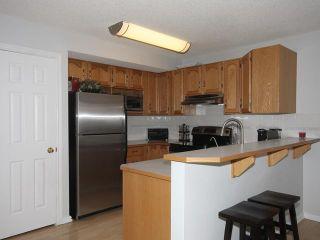 Photo 3: 252 HARVEST CREEK Court NE in CALGARY: Harvest Hills Residential Detached Single Family for sale (Calgary)  : MLS®# C3520986