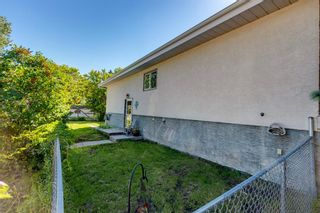 Photo 27: 43 A 2 Street: Strathmore Semi Detached for sale : MLS®# A1123746