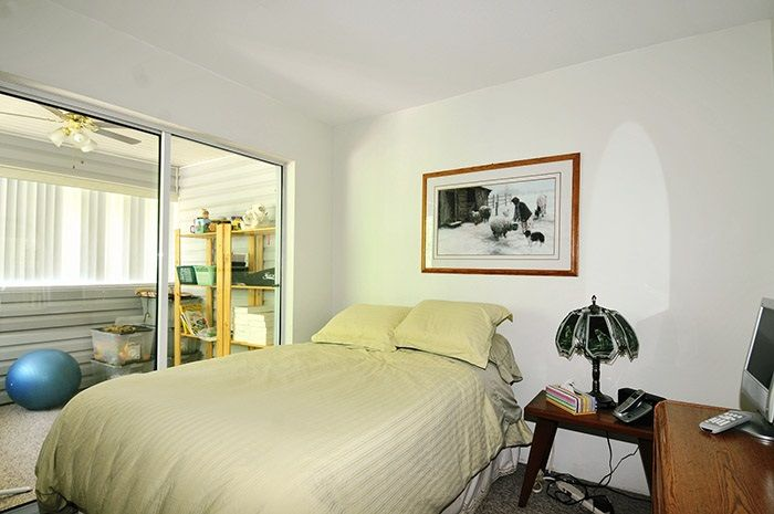 """Photo 11: Photos: 212 11578 225 Street in Maple Ridge: East Central Condo for sale in """"THE WILLOWS"""" : MLS®# R2104486"""