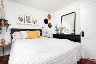Photo 25: 32 Stranmillis Avenue in Winnipeg: St Vital Residential for sale (2D)  : MLS®# 202114383