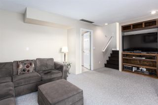 "Photo 15: 3207 VALDEZ Court in Coquitlam: New Horizons House for sale in ""NEW HORIZONS"" : MLS®# R2416763"
