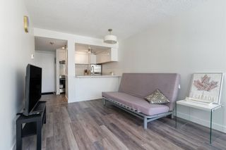 Photo 4: 708 1270 ROBSON Street in Vancouver: West End VW Condo for sale (Vancouver West)  : MLS®# R2605299