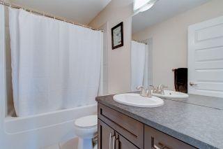 Photo 27: 2336 SPARROW Crescent in Edmonton: Zone 59 House for sale : MLS®# E4240550
