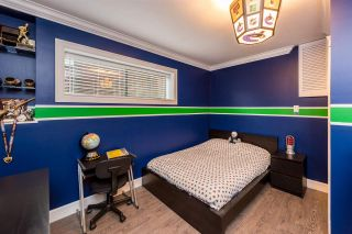 Photo 15: 965 RANCH PARK Way in Coquitlam: Ranch Park House for sale : MLS®# R2379872
