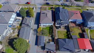 Photo 40: 6529 DAWSON Street in Vancouver: Killarney VE House for sale (Vancouver East)  : MLS®# R2445488