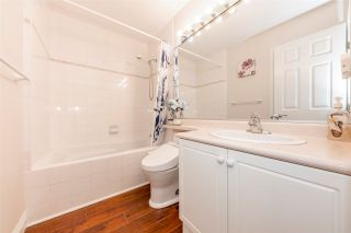 Photo 23: 62 2979 PANORAMA Drive in Coquitlam: Westwood Plateau Townhouse for sale : MLS®# R2576790