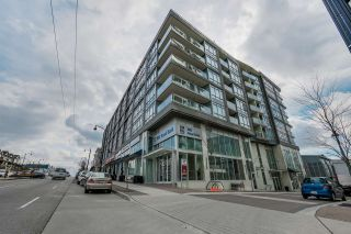 Main Photo: 704 4818 ELDORADO Mews in Vancouver: Collingwood VE Condo for sale (Vancouver East)  : MLS®# R2519307