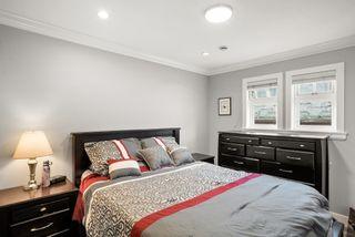 Photo 18: 1046 E 12TH Avenue in Vancouver: Mount Pleasant VE 1/2 Duplex for sale (Vancouver East)  : MLS®# R2620562