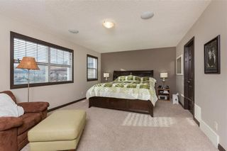 Photo 17: 73 CHAPARRAL VALLEY Grove SE in Calgary: Chaparral House for sale : MLS®# C4144062