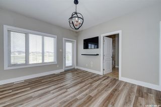 Photo 18: 204 Brookside Drive in Warman: Residential for sale : MLS®# SK851525