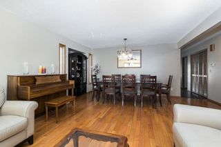 Photo 7: 30 Apple Hill Road in Winnipeg: Fort Whyte Residential for sale (1P)  : MLS®# 202107819