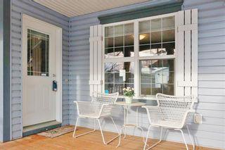 Photo 3: 12028 19 AV SW in EDMONTON: Rutherford House for sale ()  : MLS®# E4231549