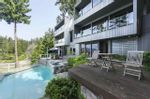 Main Photo: 5142 PITCAIRN Place in West Vancouver: Caulfeild House for sale : MLS®# R2559866