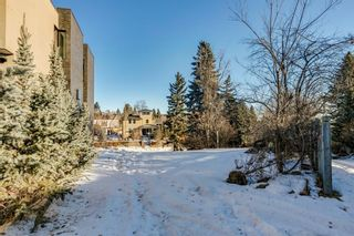 Photo 4: 1137A Sifton Boulevard SW in Calgary: Elbow Park Land for sale : MLS®# A1062139