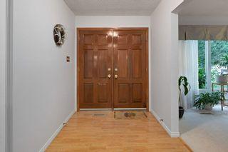 Photo 16: 17824 62C Avenue in Edmonton: Zone 20 House for sale : MLS®# E4253653