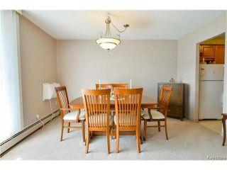 Photo 6: 3200 Portage Avenue in Winnipeg: Condominium for sale (5G)  : MLS®# 1705628