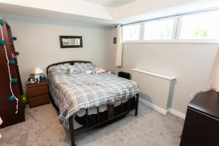 "Photo 16: 6324 195B Street in Surrey: Clayton House for sale in ""BAKERVIEW"" (Cloverdale)  : MLS®# R2384136"