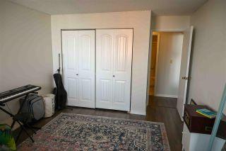 Photo 30: 1404 11307 99 Avenue in Edmonton: Zone 12 Condo for sale : MLS®# E4247879