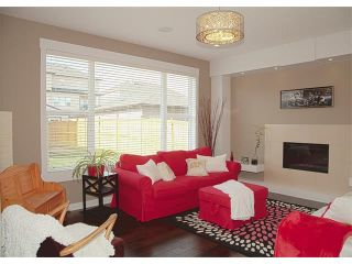 Photo 12: 185 Rainbow Falls Glen: Chestermere House for sale : MLS®# C4017404