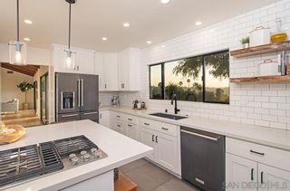 Photo 8: DEL CERRO House for sale : 4 bedrooms : 5472 Del Cerro Blvd in San Diego
