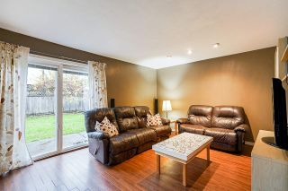 Photo 12: 3369 OSBORNE Street in Port Coquitlam: Woodland Acres PQ House for sale : MLS®# R2528437