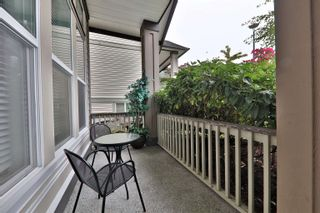 Photo 33: 1320 KINTAIL Court in Coquitlam: Burke Mountain House for sale : MLS®# R2617497