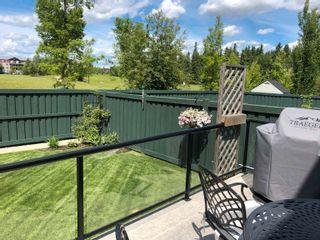 Photo 9: 1860 ROBERTSON Crescent SW in Edmonton: Zone 55 House for sale : MLS®# E4260200