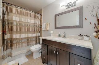 Photo 26: 2 GRANDVIEW Ridge: St. Albert Townhouse for sale : MLS®# E4227433