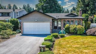 Photo 28: 21386 126 Avenue in Maple Ridge: West Central House for sale : MLS®# R2601724