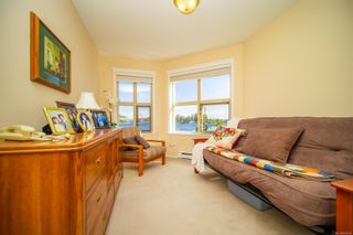 Photo 36: 304 4949 Wills Rd in : Na Uplands Condo for sale (Nanaimo)  : MLS®# 886906