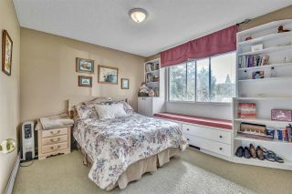 Photo 23: 19135 74 Avenue in Surrey: Clayton House for sale (Cloverdale)  : MLS®# R2557498