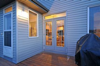 Photo 30: 128 Coventry Hills Drive NE in Calgary: Coventry Hills Detached for sale : MLS®# A1072239