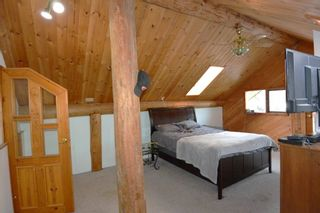 "Photo 12: 21806 KITSEGUECLA LOOP Road in Smithers: Smithers - Rural House for sale in ""KITSEGUECLA"" (Smithers And Area (Zone 54))  : MLS®# R2440666"