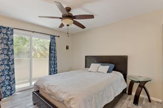 Photo 7: NORTH PARK Condo for sale : 2 bedrooms : 4353 Felton St #1 in San Diego