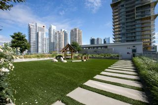 """Photo 31: 2902 4360 BERESFORD Street in Burnaby: Metrotown Condo for sale in """"MODELLO"""" (Burnaby South)  : MLS®# R2617620"""
