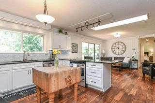 Photo 19: 4949 Willis Way in : CV Courtenay North House for sale (Comox Valley)  : MLS®# 878850