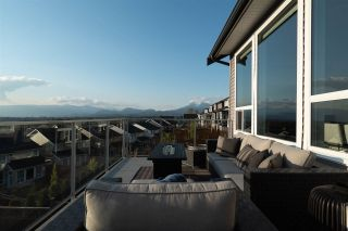 """Photo 10: 10453 248 Street in Maple Ridge: Albion House for sale in """"ROBERTSON HEIGHTS"""" : MLS®# R2486168"""